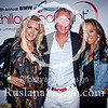2015 Red Carpet Chillounge Sarasota :