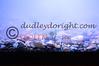LaPerla2014-140 prawn