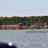 LakeFalcon 3-2017-010 gar hunters boat