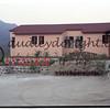 6115-9c Huites May2000 BuenoVista Lodge