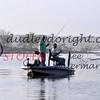 LakeSugarMEX 3-2018-099 chrisTANNER andrewJOYNER
