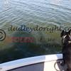 LakeSugarMEX 1- 2017-006 Callie  shadow