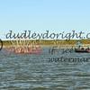 LakeSugarMEX 1-2017-030 calvinHUDSON jimbobBASHAM