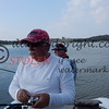 LakeSugarMEX 2-2018-022 markRAVELING gary