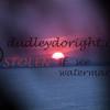 LakeSugarMEX 3-2018-097 sunset thru curtains