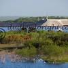 LakeSugarMEX 3-2018-050 dam