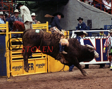 701-10ac joeWIMBERLY-Beutler-Homegrown-NFR1990_filtered
