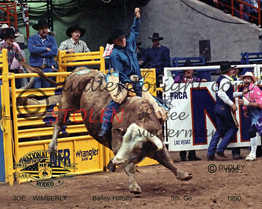 709-1ac joeWIMBERLY-Bailey-Hillbilly-NFR1990_filtered
