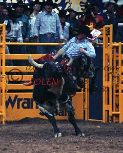 145-5c joeWIMBERLY-Burns-Mr T-NFR1989_filtered