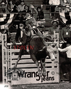 293-29 joeWIMBERLY-Andrew Wing-Lolly-NFR1989_filtered