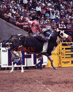 724-5ac phillipFOURNIER Bailey- Playboy NFR1990