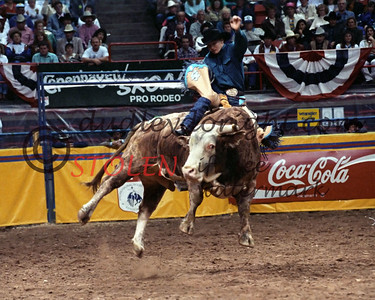 709-2ac joeWIMBERLY-Bailey-Hillbilly-NFR1990_filtered