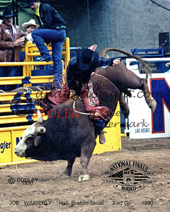 699-23ac joeWIMBERLY-Hall-BrafordSkoal-NFR1990_filtered