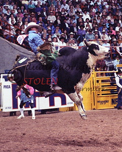 708-33c waceyCATHEY  Bailey- Playboy NFR1990