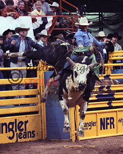 708-32c waceyCATHEY  Bailey- Playboy NFR1990