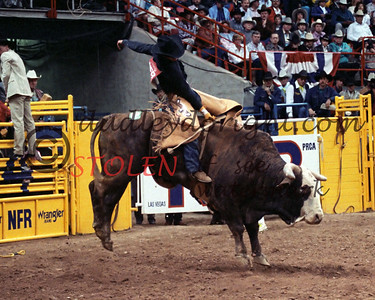 701-12ac joeWIMBERLY-Beutler-Homegrown-NFR1990_filtered