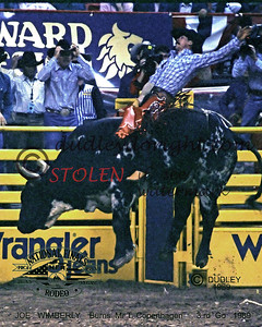 145-4c joeWIMBERLY-Burns-Mr T-NFR1989_filtered