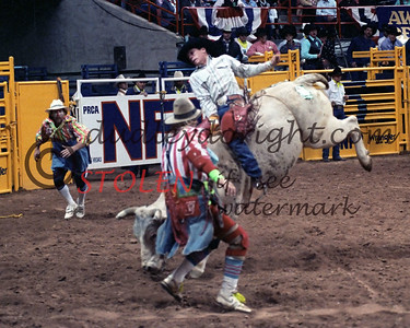 696-19c joeWIMBERLY-Johnson-TwoSteppinSkoal-NFR1990_filtered