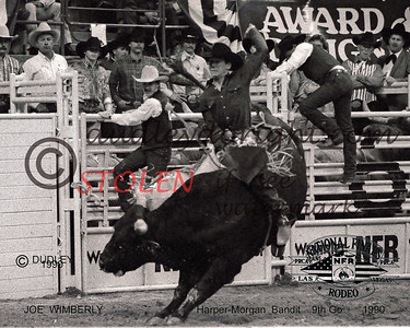 304-11 joeWIMBERLY-Harper Morgan-Bandit-NFR1990_filtered