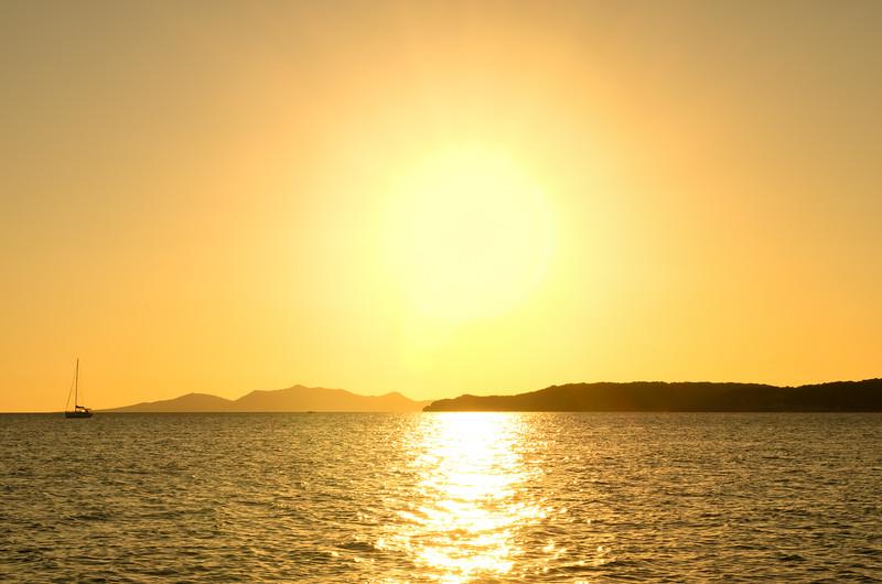 Oro di Sardegna