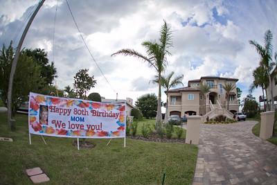 Josie Spicola, Josie, Spicola, Birthday, Party