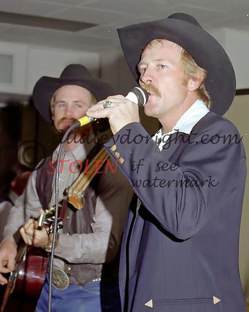 4837-28c steveBLAND bobBLANDFORD- TexasCircuitFinals-WacoTx 1982