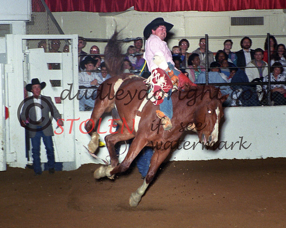 207-8c robbyVACCARO-FtWorth1990