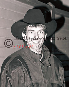 279-13 laneFROST 1987