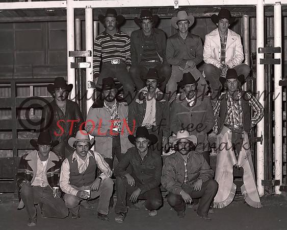 17-1 bullriders-TempleTx-2_5_1977
