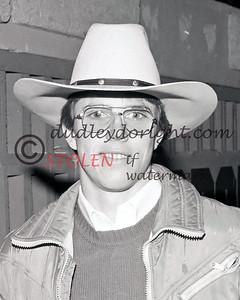 185-29 tuffHEDEMAN 1983