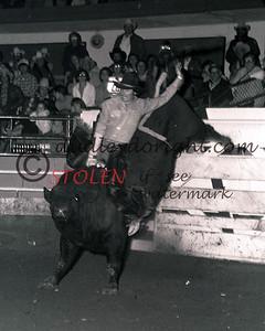 186-1 dennyFLYNN SanAntonioTxPRCA 1980