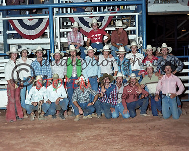 513-10c-TexasCowboyReunion-StamfordTx1980