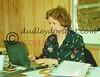 6629-19c mildredFARRIS CorpusChristiTx PRCA 2001