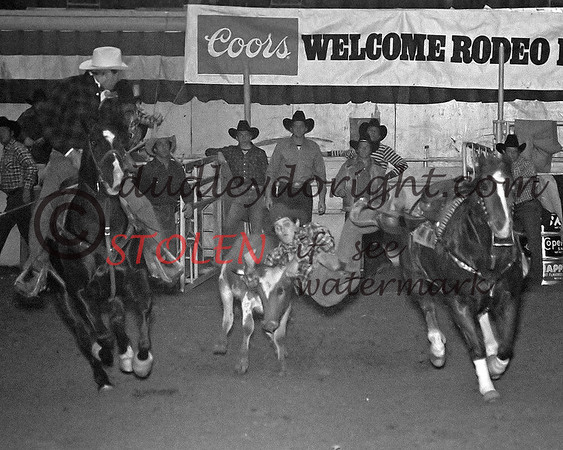 3530-22c byron whiteybobWALKER- TexasCircuitFinals-FtWorthTx1981