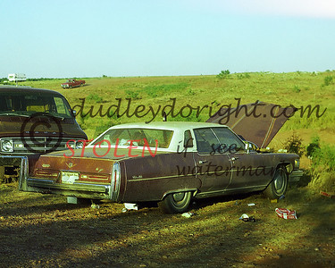 507-14c nextmorning-TexasCowboyReunion-StamfordTx1980