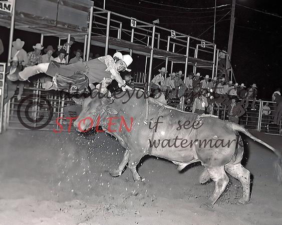 6-16 billyHUCKABY Walls-18 StephenvilleTxNIRA1978