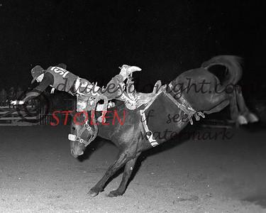 51-3 glendalePHILLIPS AlpineTxNIRA1978