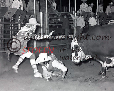 6-21 davidBURNHAM jessKNIGHT Walls111 StephenvilleTxNIRA1978