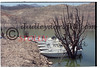 6113-12ac Huites May2000 boats