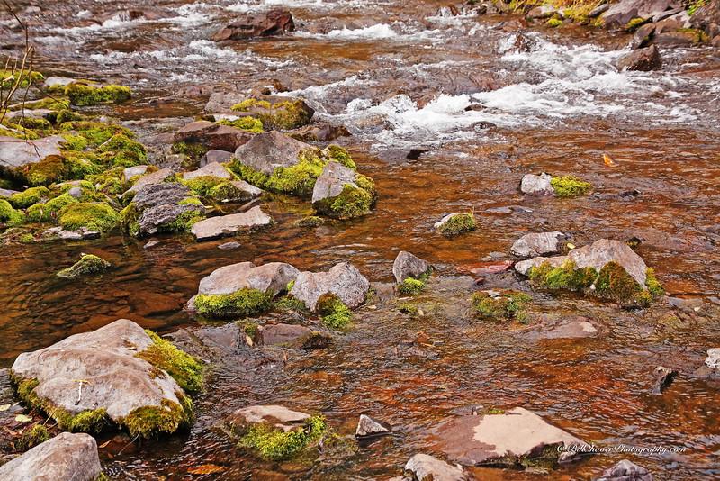 Mountain River (6)