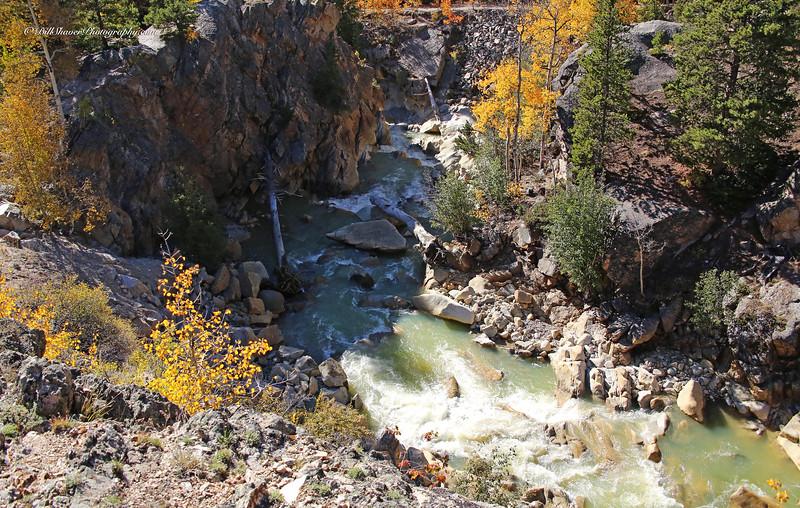 Mountain River (8)