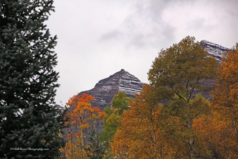 Changing Colors Colorado (32)