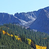 Changing Colors Colorado (9)