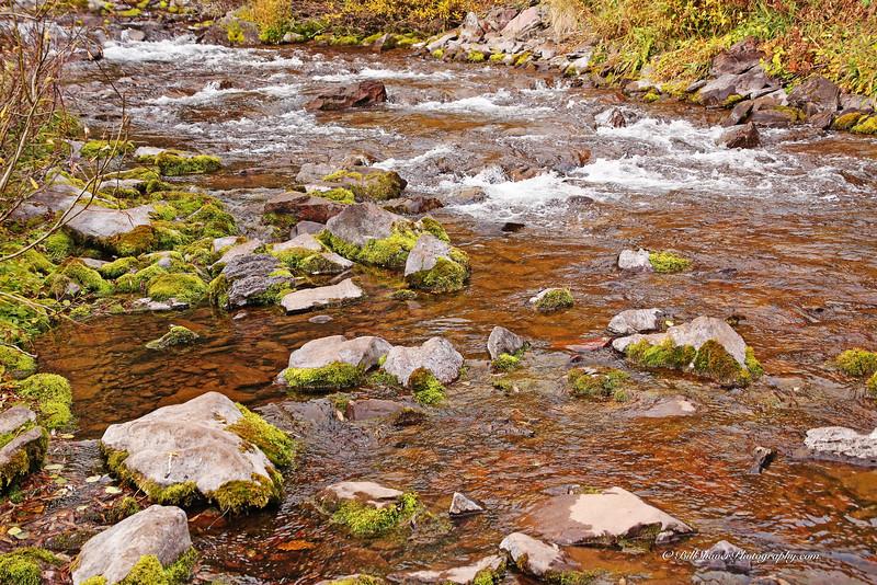 Mountain River (5)