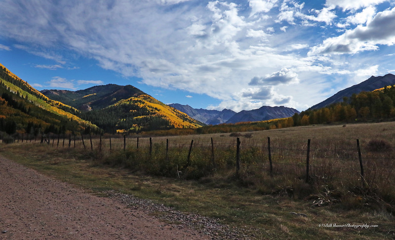 Changing Colors Colorado (35)