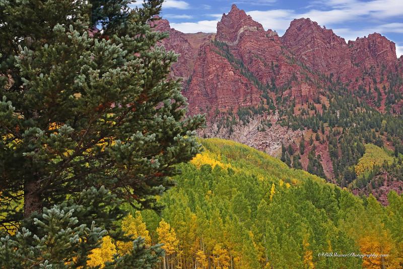 Changing Colors Colorado (30)