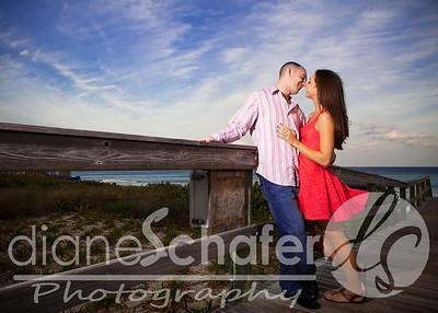 engagement-4576