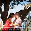 engagement-4445-2