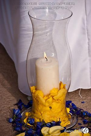ceremony 0342