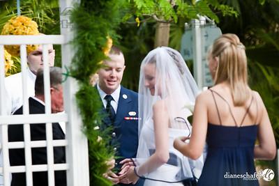 ceremony 2061